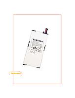 Аккумулятор Батарея Samsung P1000 Galaxy Tab (SP4960C3A)