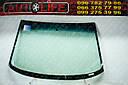 Лобовое стекло Ford Escort MK4/ Ford Orion (1990-1999)   Автостекло Форд Эскорт Мк4