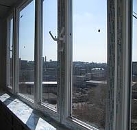 Окна Безрадичи. Купить пластиковые окна в Безрадичах. недорого, роллеты, жалюзи, рулонные шторы. Балконы Безрадичи.