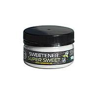 Подсластитель Carp Zone Sweetener Super Sweet 50g