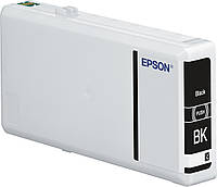 Картридж Epson WF-5110/5620 Black, XL (C13T79014010)