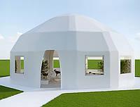 Надувной шатер Юрта, фото 1