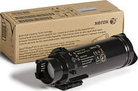 Тонер-картридж Xerox P6510/WC6515, Black (106R03488)