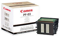 Печатающая головка Canon PF-03 для iPF5xx/6xx/7xx (2251B001)