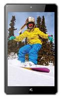 Планшет Nuvision 8 2/32GB (TM800W560L) Wi-Fi Серебряный