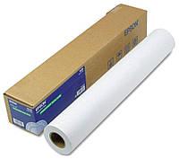 "Бумага Epson Photo Paper Gloss 250 г/м2, 44"" (1,118 х 30,5 м) (C13S041895)"