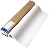 Бумага Epson Premium Luster Photo Paper 260 г/м2 (0,406х30,5 м) (S042079)