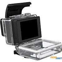 Дисплей GoPro BacPac HERO3 (ALCDB-301)