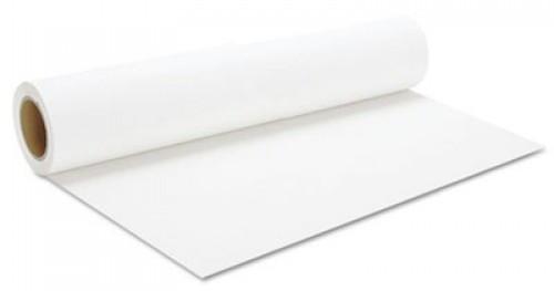 Бумага Epson Standard Proofing Paper 205 г/м2 (0,432x50 м) (C13S045007)