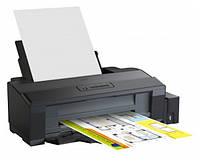 Принтер А3 цветной Epson L1300 (C11CD81402)