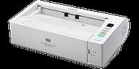Сканер протяжный А4 Canon DR-M140 (5482B003)