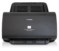 Сканер протяжный А4 Canon DR-C240 (0651C003)