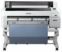 "Плоттер 36"" Epson SureColor SC-T5200 (C11CD67301A0)"