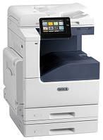 МФУ А3 монохромное Xerox VersaLink B7025 (VL_B7025_D)