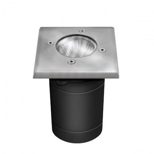 Грунтовый светильник Kanlux DL-35L Berg 07171