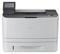 Принтер A4 монохромный Canon i-Sensys LBP253x (0281C001)