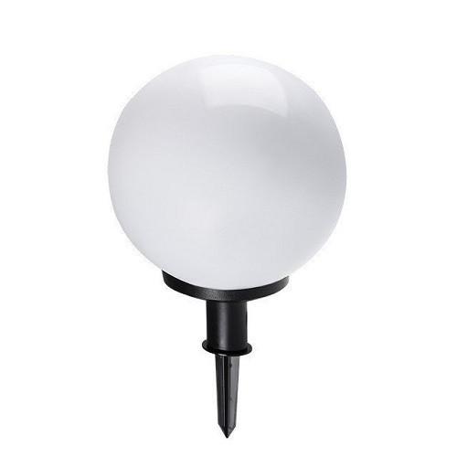 Грунтовый светильник Kanlux Idava 35 23511