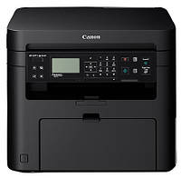 МФУ А4 монохромное Canon i-Sensys MF231 (1418C051)
