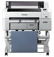 "Плоттер 24"" Epson SureColor SC-T3200 (C11CD66301A0)"