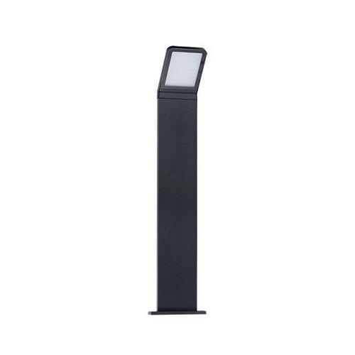 Парковый светильник Kanlux Sevia LED 50 23552