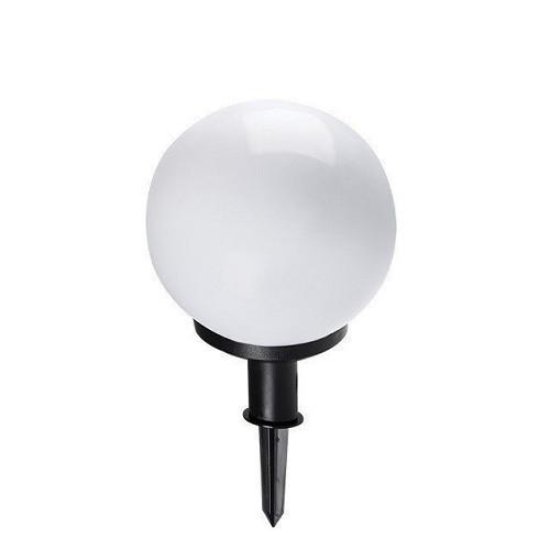 Грунтовый светильник Kanlux Idava 25 23510