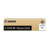 Фотобарабан Canon Drum Unit C-EXV49  для iRAC33xx (8528B003)