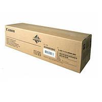 Фотобарабан Canon Drum Unit C-EXV11 для iR3025/3530/3570, Black (9630A003)