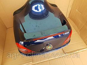 Кофр Mercedes TRW синій стоп + повороти