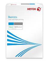 Бумага А3 Xerox Business 80 г/м2, 500 лист. (003R91821)