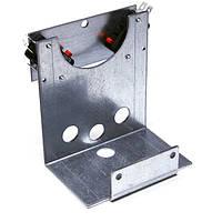 Rig040 Блок кінцевих  вимикачів до шлагбаума G4000