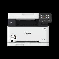 МФУ А4 цветное Canon i-Sensys MF633Cdw (1475C007)