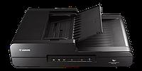 Протяжный сканер Canon DR-F120 (9017B003)