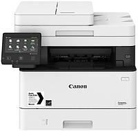 МФУмонохромное А4 Canon MF428x c Wi-Fi (2222C006)
