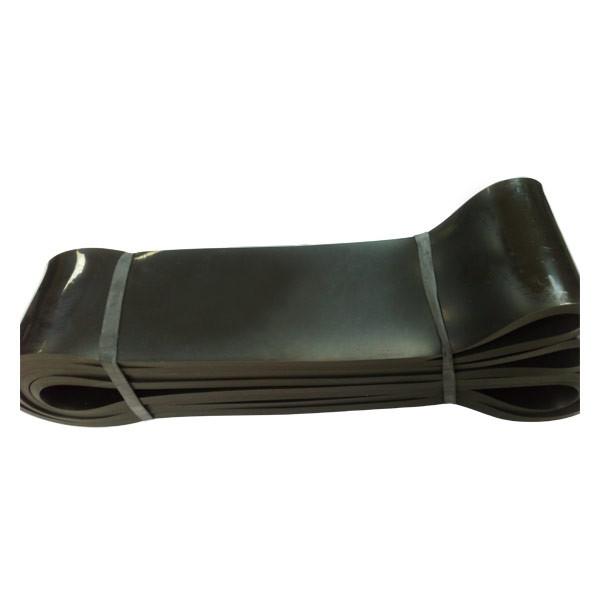 Резиновая лента для фитнеса Rising 65 мм 2
