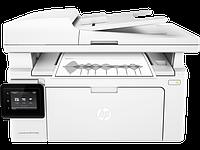 МФУ A4 монохромное HP LaserJet Pro MFP M130fw (G3Q60A)