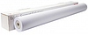 Бумага Xerox Inkjet Monochrome 80 г/м2 (914mmx50m) (450L90503)