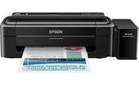 Принтер А4 цветной Epson L312 (C11CE57403)