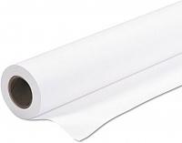 "Бумага Epson Bond Paper Bright 90 г/м2, 24"" (50 м) (C13S045282)"