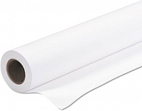 "Бумага Epson Bond Paper Bright 90 г/м2, 36"" (50 м) (C13S045283)"