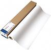 """Бумага Epson Presentation Paper HiRes 120 г/м2, 42"""" (1,067 х 30 м)"""