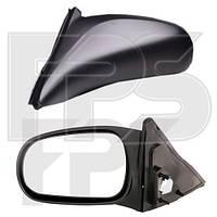 Зеркало хонда сивик япония, Зеркало боковое Honda Civic,