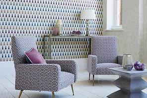 Tresillo Wallpapers