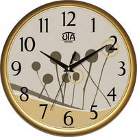Годинник настінний Feron в Украине. Сравнить цены 520dab4f67701