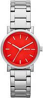 Женские часы DKNY NY2182