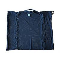 Карповый мешок для хранения и взвешивания Zip Sack 100см х 85см, фото 1