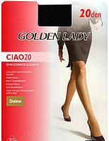 Колготки Golden Lady Ciao 20 Den