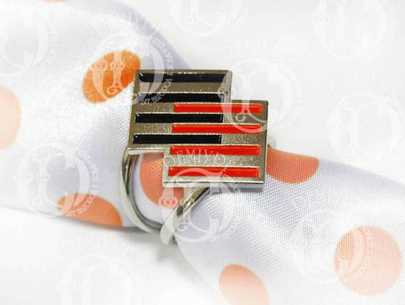 Кольцо для платков, фото 2