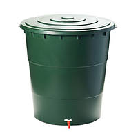 Бак для сбора дождевой воды Toomax Ecotank 300 л
