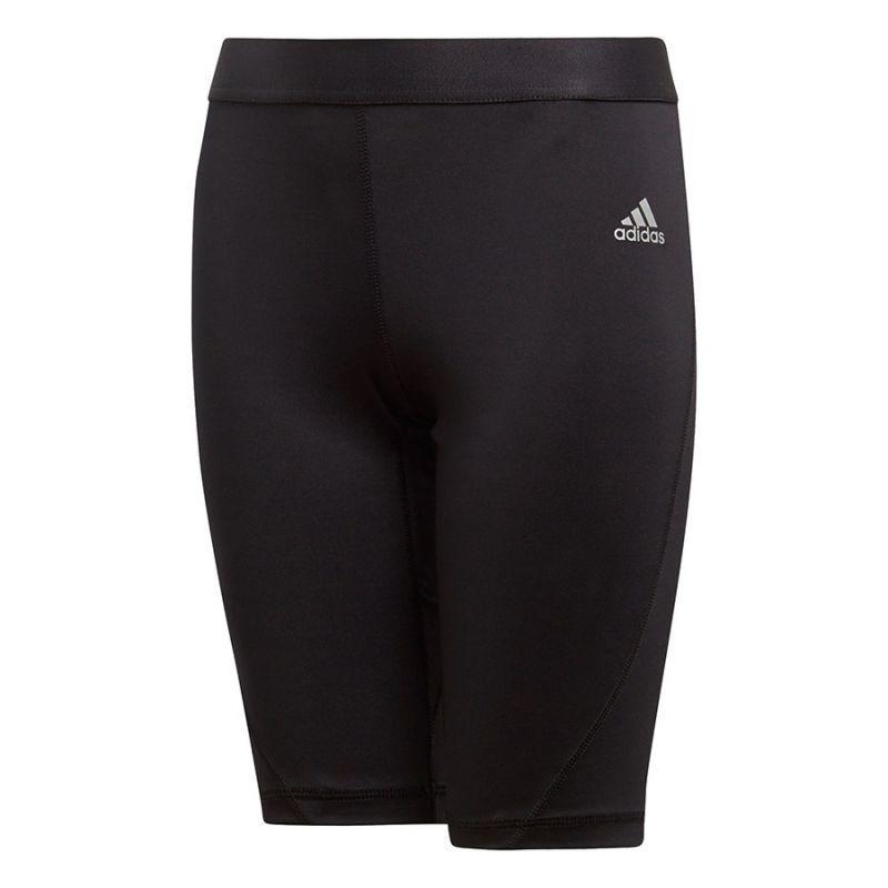 Термотреки футбольные Adidas ASK Short Tight Junior