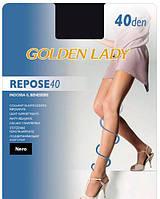 Колготки Golden Lady Repose 40 Den